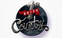 NOITE COUNTRY