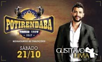 POTIRENDABA RODEIO SHOW | 21-10