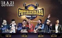 POTIRENDABA RODEIO SHOW | PERMANENTES