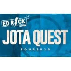 MESA 21 - 06 LUGARES - JOTA QUEST - 08/02/2020