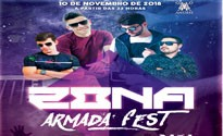ZONA ARMADA FEST