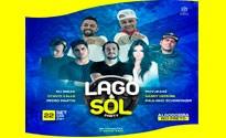 LAGO E SOL PARTY