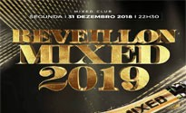REVEILLON MIXED 2019