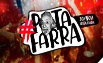P#TA FARRA