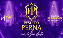 FESTA DO PERNA