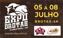 EXPO BROTAS